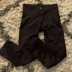 XS Athleta leggings